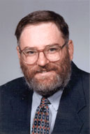 Jonathan P. Mathews headshot image